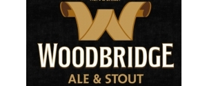 Woodbridge Ales - MPH International Ltd