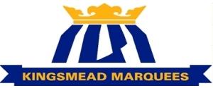 Kingsmead Marquees Ltd