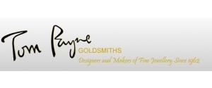 Tom Payne Goldsmiths Ltd