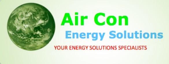 Air Con Energy Systems