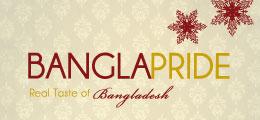 Bangla Pride