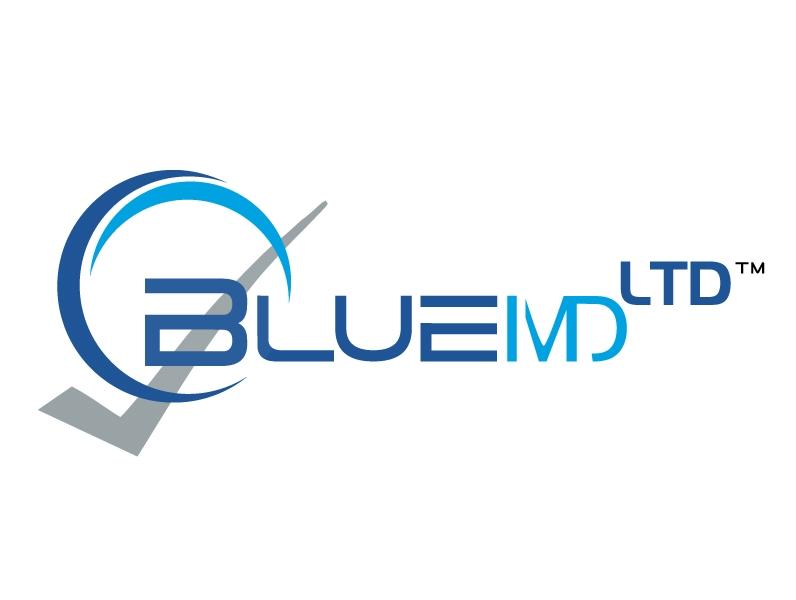 BlueMD