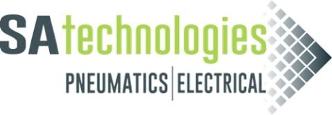 SA Technologies