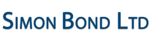Simon Bond Ltd