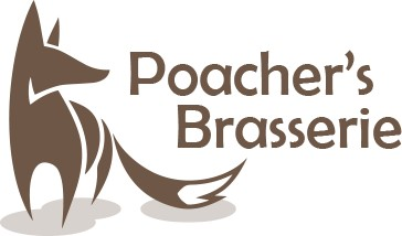 The Poachers Brasserie