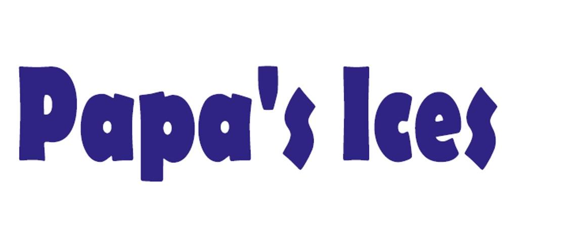 Papa's Ice Cream