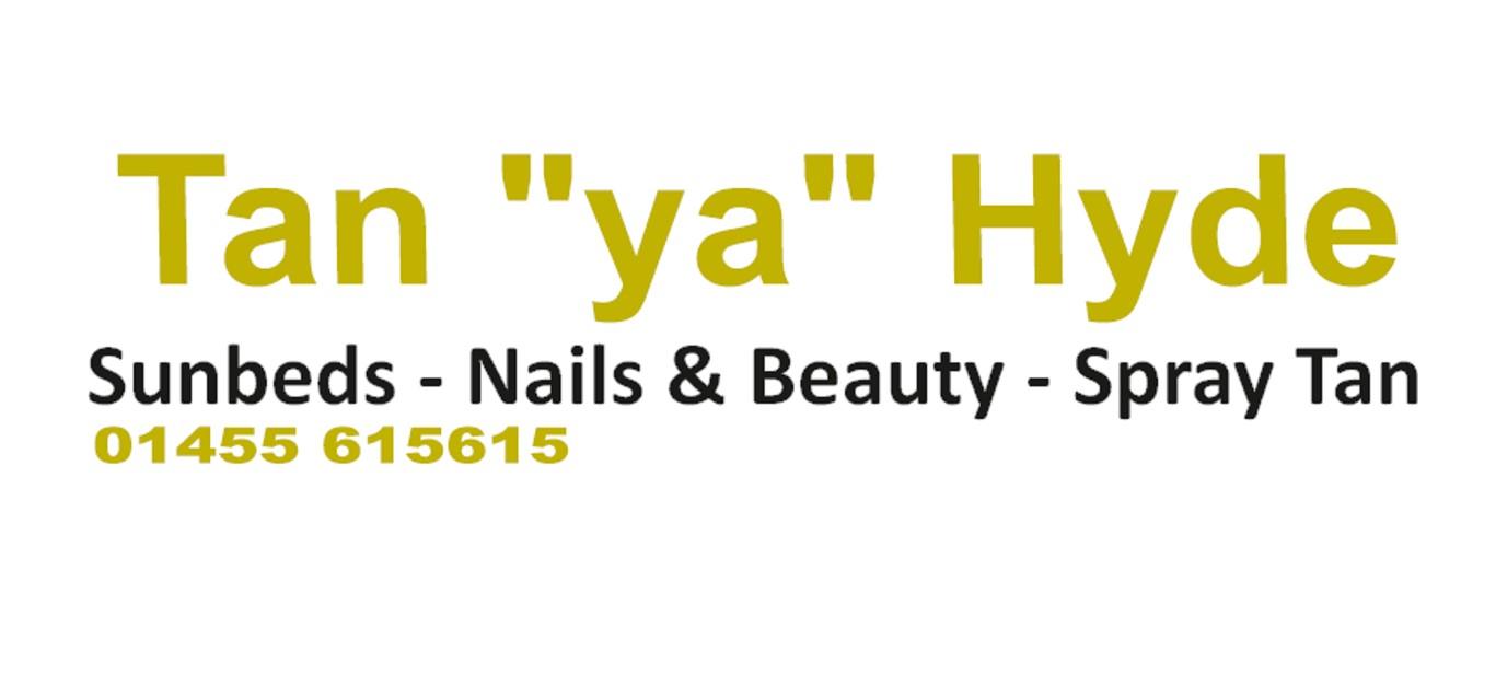Tan Ya Hyde Salon Ltd