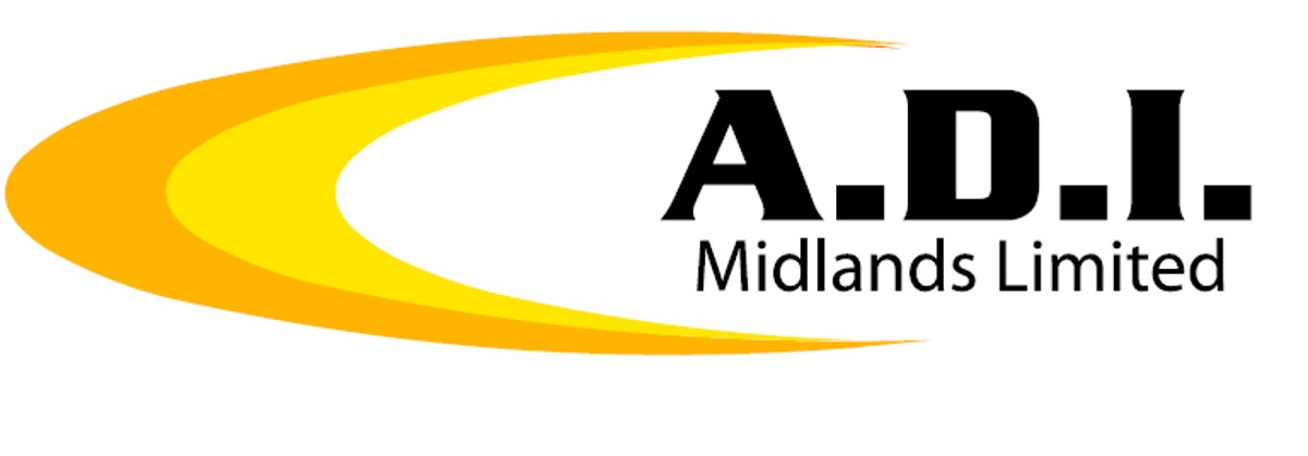 ADI Midlands LTD