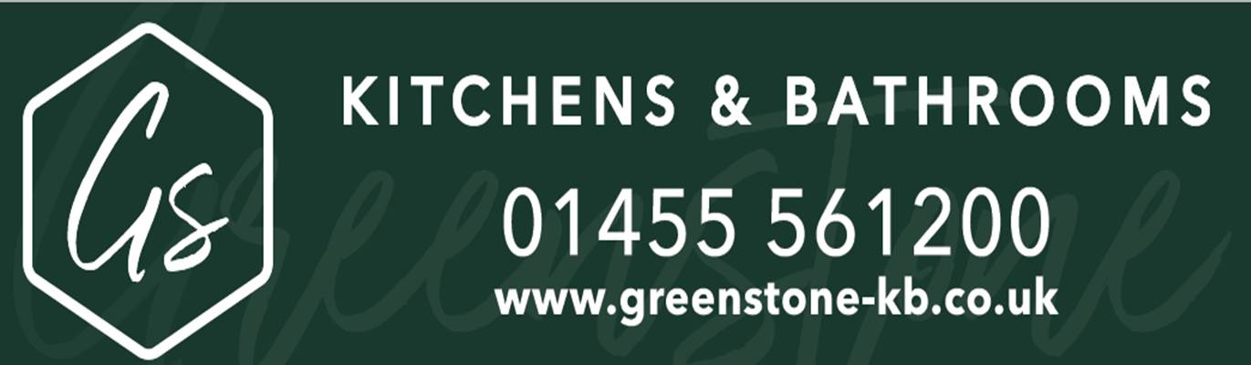 Greenstone Kitchen and Bathrooms