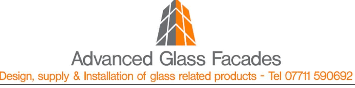 Advanced Glass Facades
