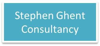 Stephen Ghent Consultancy