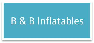 B and B Inflatables Ltd