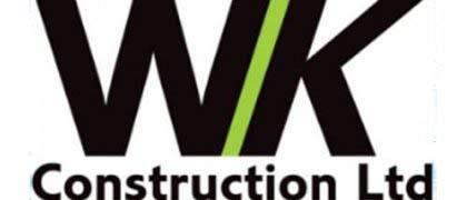 W&K Construction