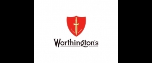 Wortington Beer