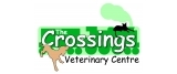 The Crossings Veterinary Centre