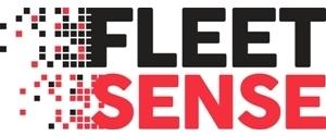 Fleet Sense
