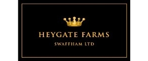 Heygate Farms Swaffham Ltd