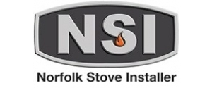 Norfolk Stove Installer