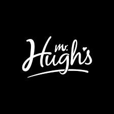 Mr Hughs