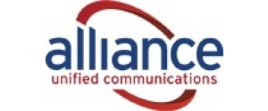 Alliance Communications