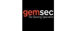 GemSec
