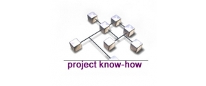 Project Know-How Ltd