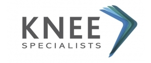 Knee Specialists