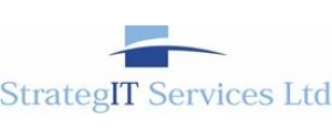 StrategIT Services