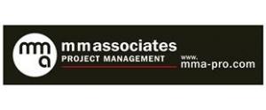 Mike Matthews Associates