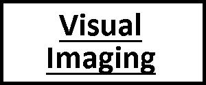 Visual Imaging