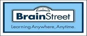 BrainStreet