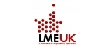 LME (UK) Ltd