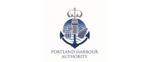 Portland Port Authority