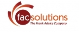 FAC Solutions