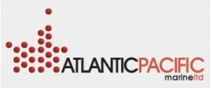 Atlantic Pacific Marine