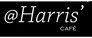 @Harris' Café