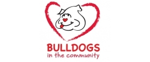 Bulldogs in the Community
