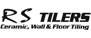 R.S Tilers