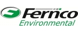 Fern Co Enviromental