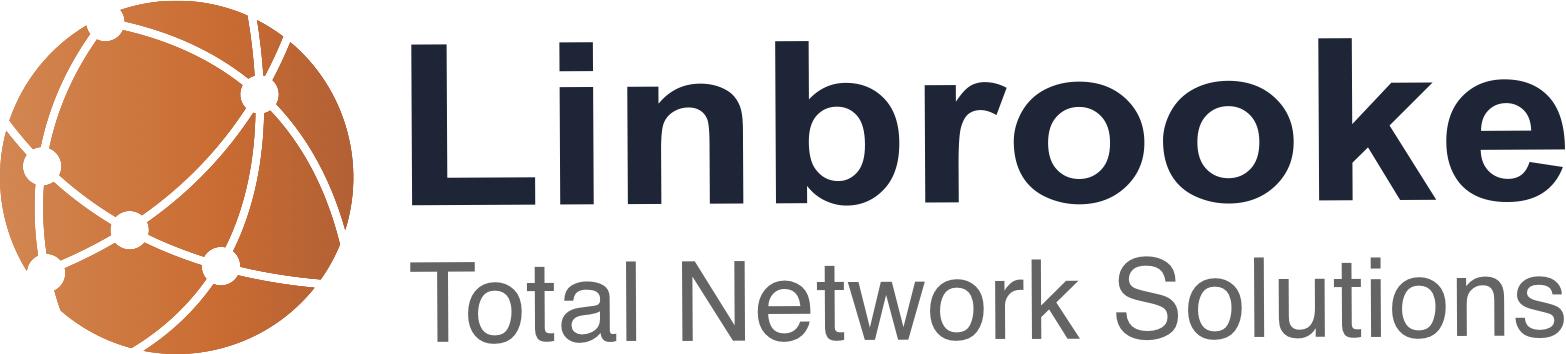 Linbrooke Services Ltd