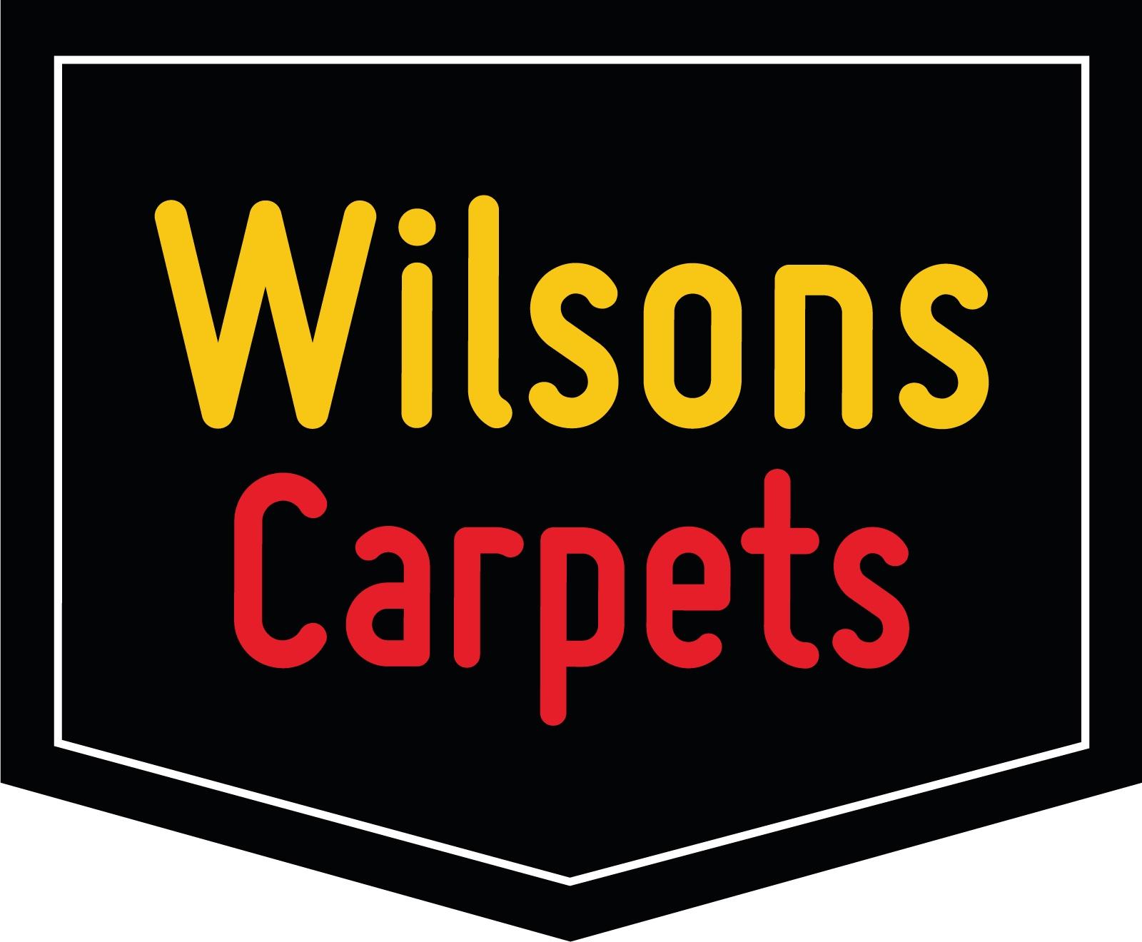Wilsons Carpets