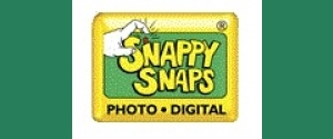 Snappy Snaps Oxford