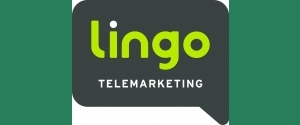 Lingo Telemarketing
