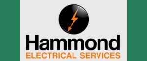 Hammond Electrical Services