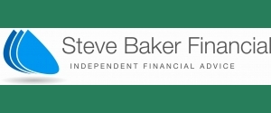 Steve Baker Financial Consultants