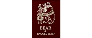 The Bear and Ragged Staff