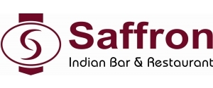 Saffron Indian Bar and Restaurant