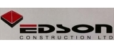 Edson Construction LTD