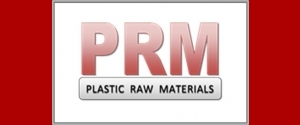 Plastic Raw Materials Ltd