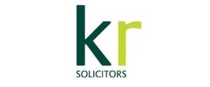 Kidd Rapinet Solicitors